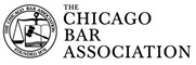 Visit the Chicago State Bar Association website