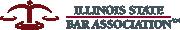 Visit the Illinois State Bar Association website