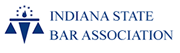 Visit the Indiana State Bar Association website