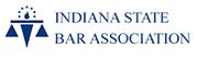 Visit the Indiana State Bar Association website