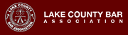 Visit the Lake County Bar Association website