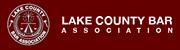 Visit the Lake County Bar Association website