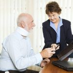 How Does A Workers' Comp Settlement Affect Social Security Disability?