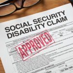 How Do I Check The Status of My Social Security Disability Claim?