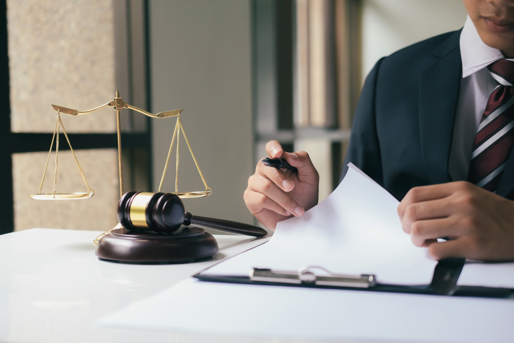 How To Win A Social Security Disability Federal Court Appeal?