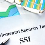 Who Is Eligible For Supplemental Security Income?