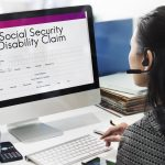 How Much Money Can You Have In The Bank On Social Security Disability?