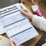 What You Need To Know When You Get Social Security Disability Benefits